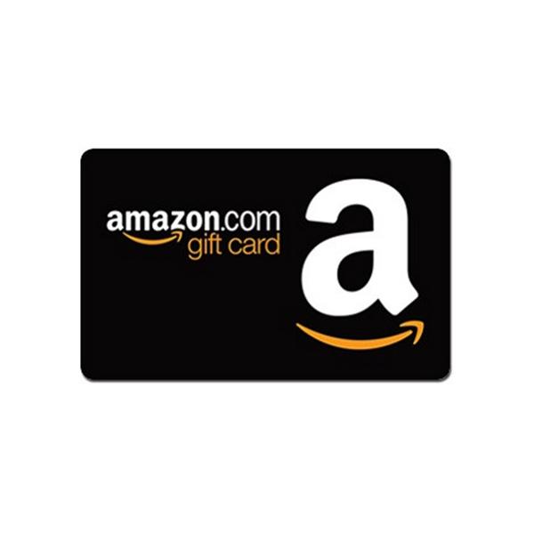Amazon.com $100 Gift Card