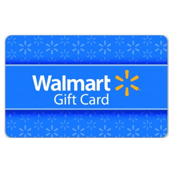 photograph regarding Printable Walmart Gift Card identify walmart BellcoReferItForward